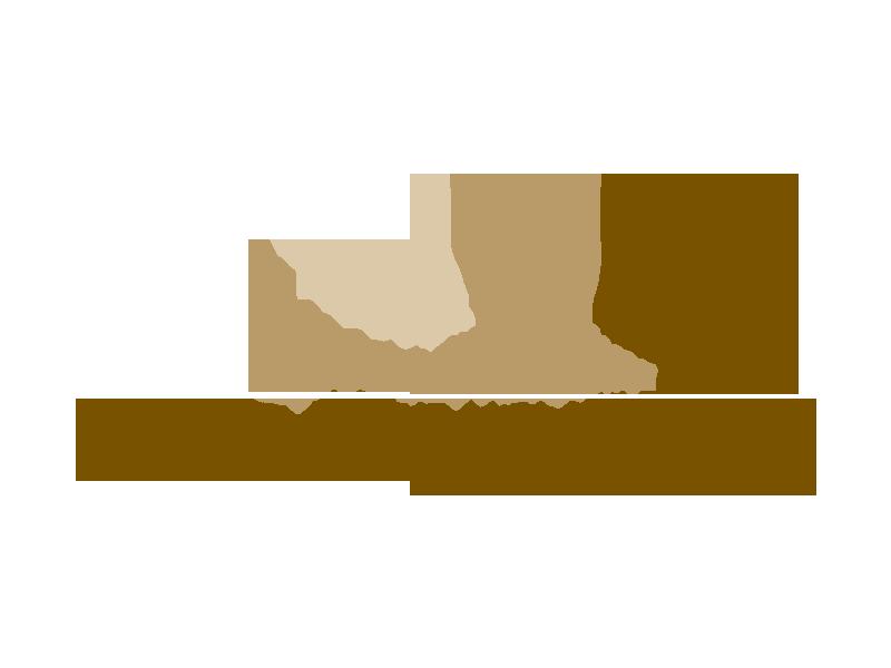 Afbeeldingsresultaat voor cafe oud zumpelveld logo